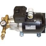 brumisateur-climext-pompe-haute-pression-confort-01