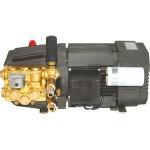 brumisateur-climext-pompe-haute-pression-pro-01