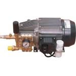brumisateur-climext-pompe-haute-pression-pro-1-3l
