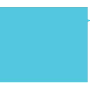 armoire-bleu
