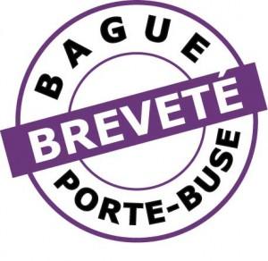 brumisateur-bague-porte-buse-brevete-climext-01