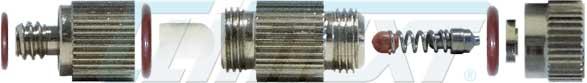 brumisateur-buse-climext-produit-03