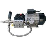 brumisateur-climext-pompe-haute-pression-inox-01