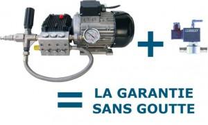 brumisateur-pompe-haute-pression-climext-02