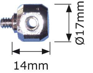 brumisateur-repartiteur-buse-climext-produit-01