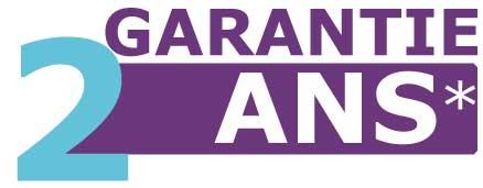 brumisation-logo-garantie-climext-01