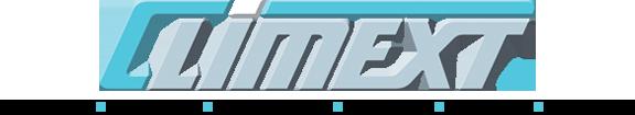 logo climext