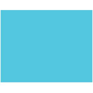 industrie-brumisateur-climext