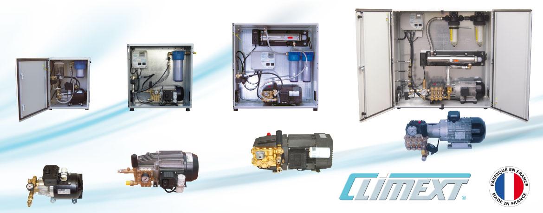 brumisateur-climext-systemes-de-brumisation-haute-pression-01
