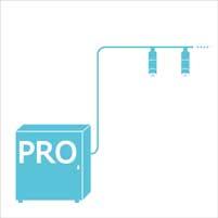 Armext Pro