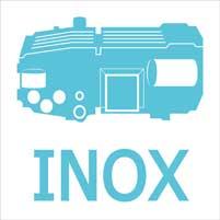 Groupe Haute Pression PRO INOX