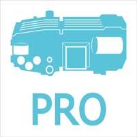 Groupe Haute Pression PRO