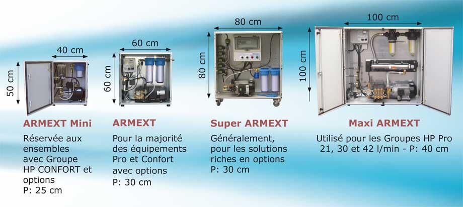 brumisateur-armext-climext-produit-01