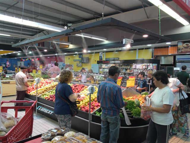 Brumisateur Climext Fruits Et Legumes 12