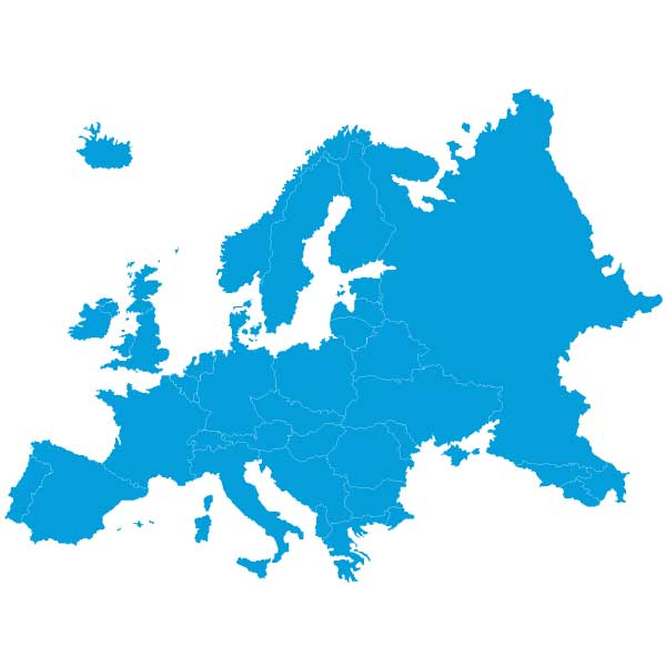 Brumisateur Climext Notre Reseau Europe