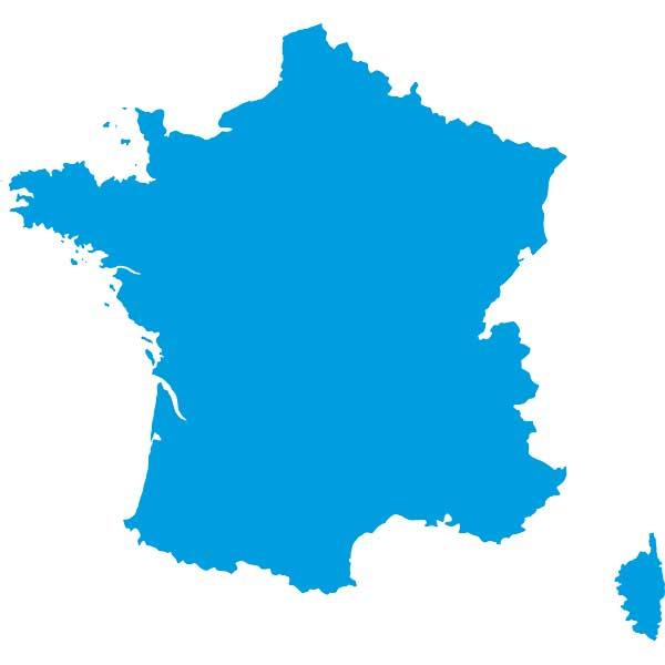 Brumisateur Climext Notre Reseau France