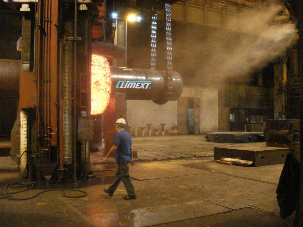 Brumisateur Climext Pour L Industrie 26