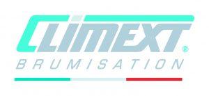 Logo Climext 2020 Hd