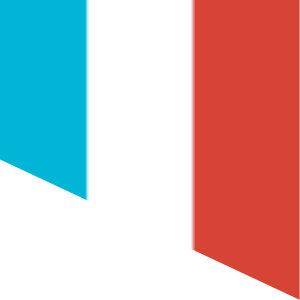 Logo Made In Fr