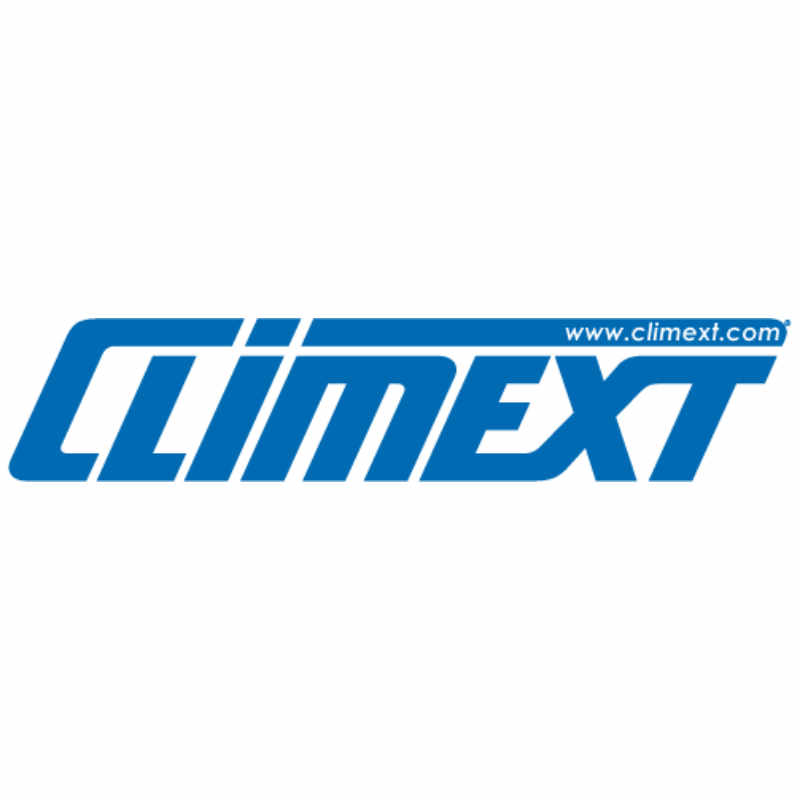 Climext Logo 01